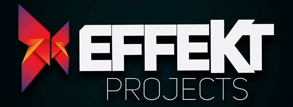 EFFEKT projects The Art Of House Music