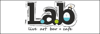lab art cafè