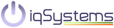 iqSystems